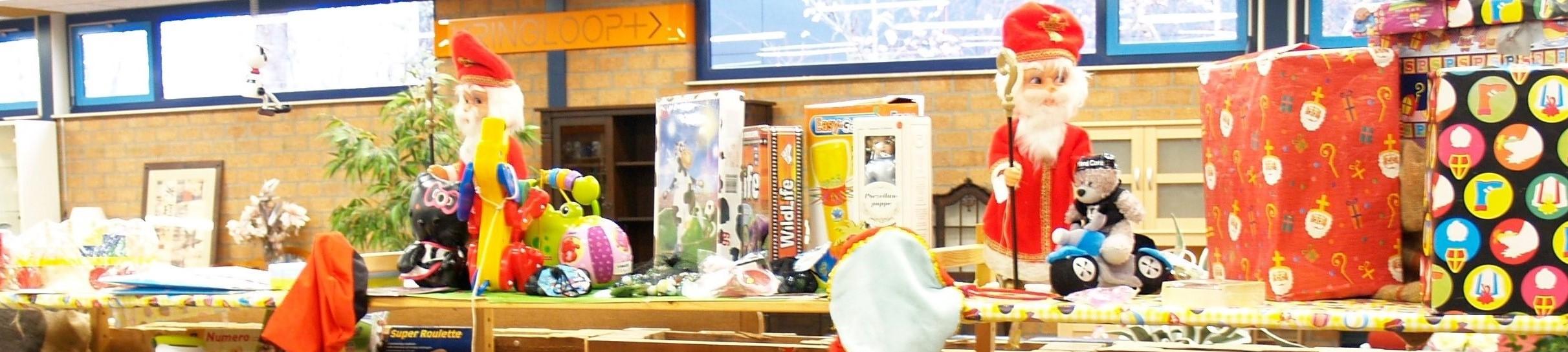 cadeautjes | Kringloopplus kringloop kringloopwinkel kringloopdag kringloop+