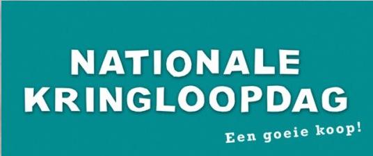 goeie koop | Kringloopplus kringloop kringloopwinkel kringloopdag kringloop+