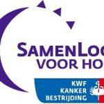 KWF, Kankerbestrijding
