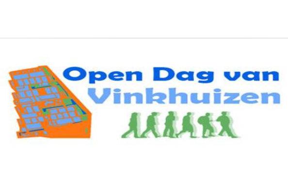 Vinkhuizen | Kringloopplus kringloop kringloopwinkel kringloopdag kringloop+