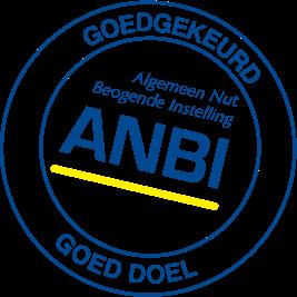 ANBI | Kringloopplus kringloop kringloopwinkel kringloopdag kringloop+