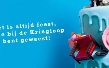 Nationale Kringloopdag