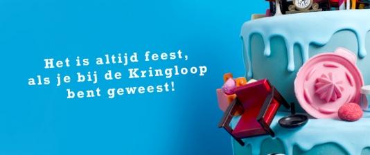 Nationale Kringloopdag | Kringloopplus kringloop kringloopwinkel kringloopdag kringloop+