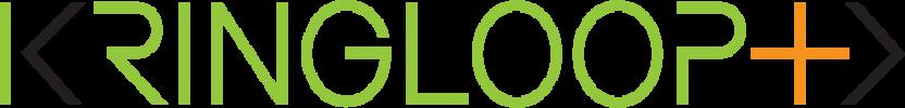 Logo | Kringloopplus kringloop kringloopwinkel kringloopdag kringloop+