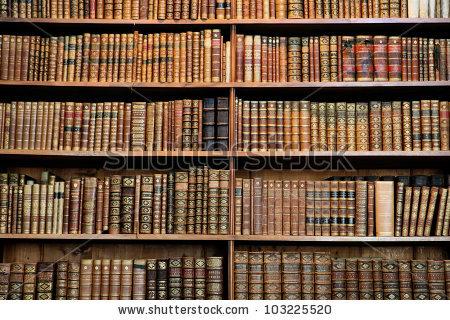 boeken en platen markt | Kringloopplus kringloop kringloopwinkel kringloopdag kringloop+