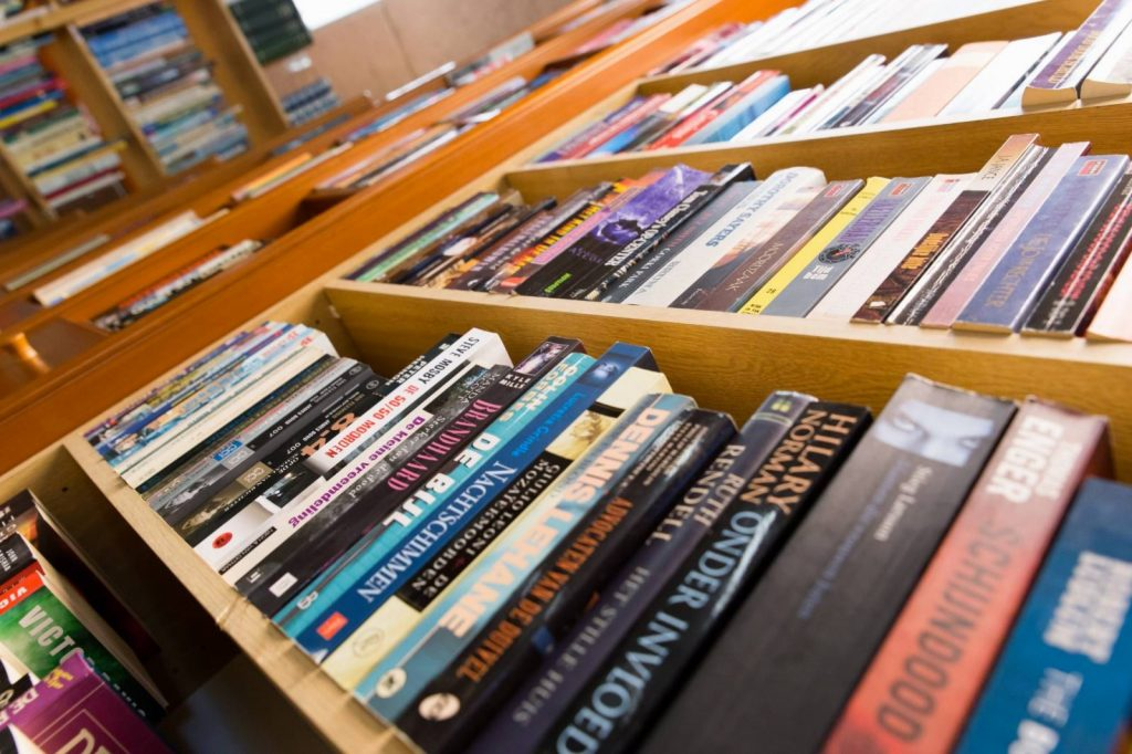 boekenmarkt | Kringloopplus kringloop kringloopwinkel kringloopdag kringloop+