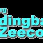 stichting Kledingbank De Zeecontainer